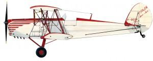 SV-4 St-Yan