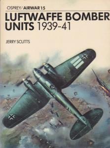 2014-0005 Airwar 15 LufBomb
