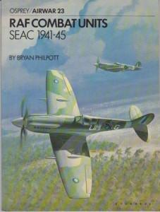 2014-0009 Airwar 23 RAF
