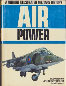 2014-0013 Air Power