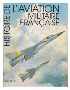 2014-0016 Hist Aviat mili