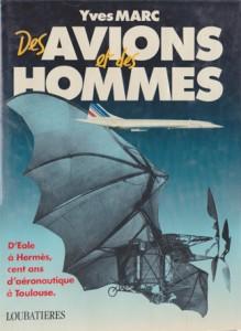 2014-0021 Avions-hommes