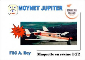 box-art-moynet-jupiter